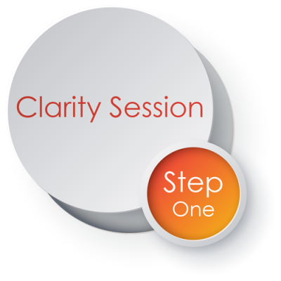 Clarity-Session-Circle